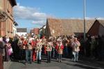 Umzug Hackenheim2012_02_19_01_14.jpg