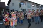 Umzug Hackenheim2012_02_19_10_14.jpg